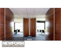 Interiors & Fit-outs