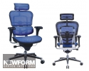 Ergonomic Chair Range