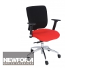 Task Chair Range
